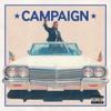 Stream & download 3 Wayz (feat. Travis Scott)