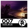 Monstercat 007 - Solace by Various Artists album reviews