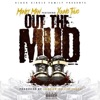 Stream & download Out the Mud (feat. Young Thug) - Single