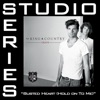 Stream & download Busted Heart (Hold On To Me) [Studio Series Performance Track] - - EP