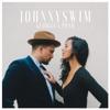 Georgica Pond by JOHNNYSWIM album reviews