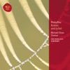 Stream & download Prokofiev: Romeo and Juliet, Op. 64 (Scenes from the Ballet)
