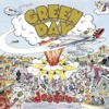 When I Come Around by Green Day music reviews, listen, download