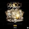 Stream & download Gucci Purse - Single
