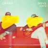 Boys (Side A) - EP by Caamp album reviews
