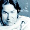 The Very Best of Dan Fogelberg by Dan Fogelberg album reviews