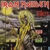 Killers (2015 Remastered Edition) by Iron Maiden album reviews
