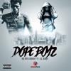 Stream & download Dope Boyz (feat. Lil Baby) - Single