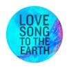 Stream & download Love Song to the Earth (Rico Bernasconi Radio Mix) - Single
