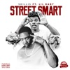 Stream & download Street Smart (feat. Lil Baby) - Single