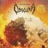 Akróasis by Obscura album reviews