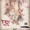 Stream & download Figi Shots (feat. Lil Durk) - Single