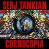 Stream & download Cornucopia - Single