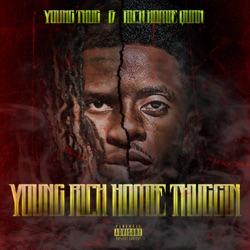 Listen Young Rich Homie Thuggin album