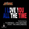 Stream & download I Love You All the Time (Play It Forward Campaign) [feat. The Maccabees] - Single