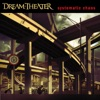 Systematic Chaos by Dream Theater album reviews
