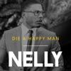 Stream & download Die a Happy Man - Single