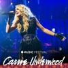 Stream & download Apple Music Festival: London 2015 (Video Album)