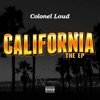 Stream & download California (Remix) [feat. T.I., Young Dolph & Ricco Barrino]