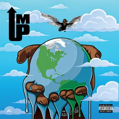 I'm Up by Young Thug album reviews, ratings, credits
