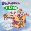 Kidnapped on I-Land by Patch the Pirate album reviews