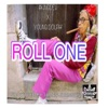 Stream & download Roll One (feat. Young Dolph) - Single
