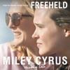 Stream & download Hands of Love - Single
