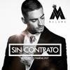 Stream & download Sin Contrato (feat. Fifth Harmony) - Single
