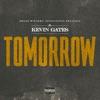 Stream & download Tomorrow - Single