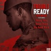 Stream & download Ready (feat. Young Thug, Young Dolph & Big Bank Black) [Remix] - Single