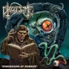Dimensions of Horror - EP by Gruesome album reviews