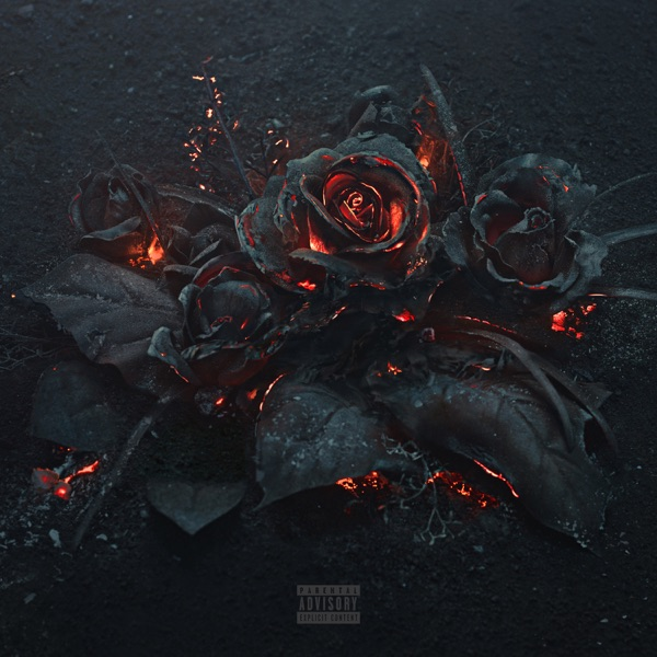 Low Life (feat. The Weeknd) by Future song reviws