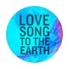 Stream & download Love Song to the Earth - Single