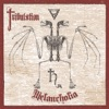 Stream & download Melancholia - EP