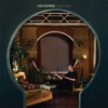 Life of Pause by Wild Nothing album reviews