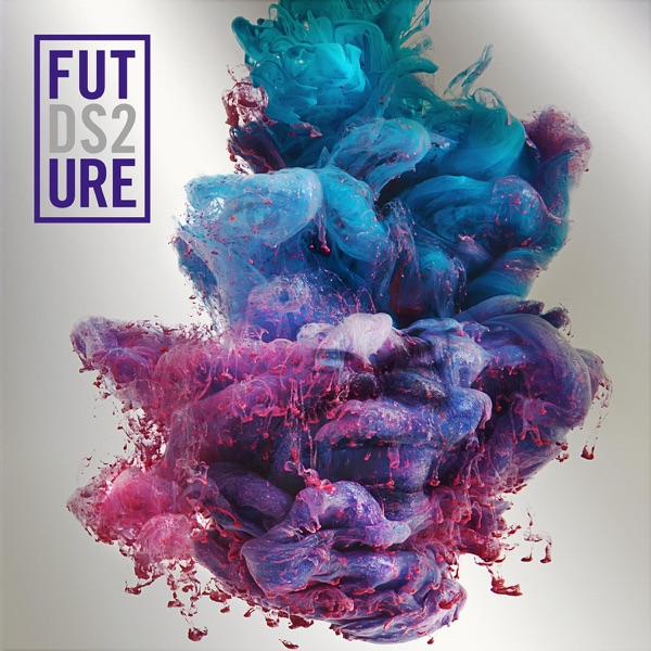 F*ck Up Some Commas by Future song reviws