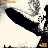Led Zeppelin (Remastered) by Led Zeppelin album reviews