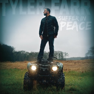 C.O.U.N.T.R.Y. by Tyler Farr song reviws