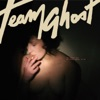 You Never Did Anything Wrong to Me by Team Ghost album reviews