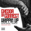 Stream & download Whippin Up (feat. Kevin Gates, Scrilla) - Single