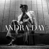 Rise Up by Andra Day music reviews, listen, download