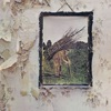 Led Zeppelin IV (Remastered) by Led Zeppelin album reviews