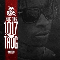 Listen 1017 Thug album
