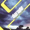 Sandstorm by Darude music reviews, listen, download