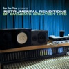 Lose Yourself (Instrumental) by Can You Flow? music reviews, listen, download