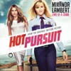 """Stream & download Two of a Crime (From """"Hot Pursuit"""") - Single"""