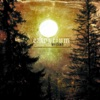 Weiland by Empyrium album reviews