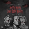 Stream & download Where Yo Trap At? (feat. Lil Durk & Lil Reese)