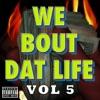 Stream & download Miss My Dawgs