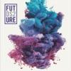 DS2 album cover